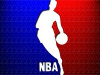 nba_logo1