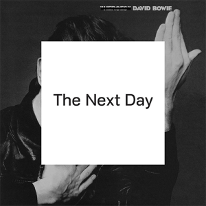 The return of David Bowie