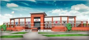 Bond vote may fund second stadium, Ag center, STEM center