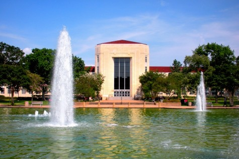 College Application Guide: University of Houston
