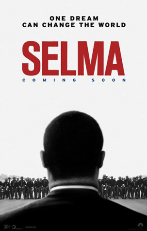 Review: Selma