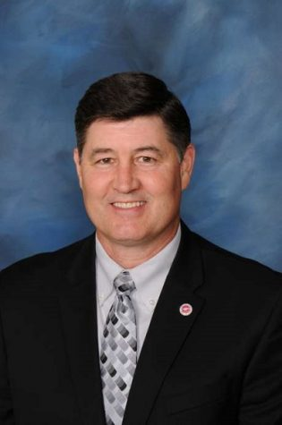 Board of trustees chooses new KISD superintendent
