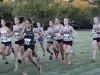 XC Districts Gallery edit 1