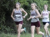 XC Districts Gallery edit 2