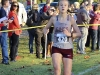 XC Districts Gallery edit 3