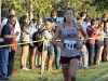 XC Districts Gallery edit 4