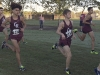 XC Districts Gallery edit 5