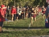 XC Districts Gallery edit 7