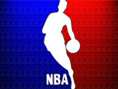NBA: where nothing will happen