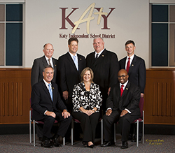 District Attorney's office probes Katy ISD
