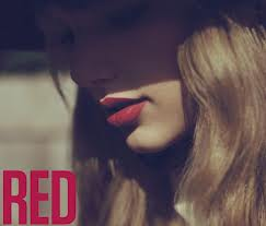 "' Everything Has Changed': Swift impresses with ""Red"""