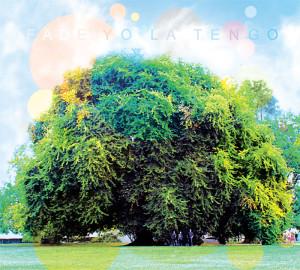 Yo La Tengo brings fresh sounds to indie rock