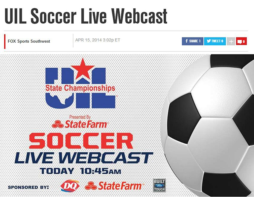 Girls+soccer+to+play+Hebron+hawks+in+state+semi-finals