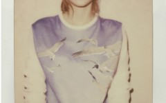 Taylor Swift's '1989' debuted at the top of the Billboard chart its first week.