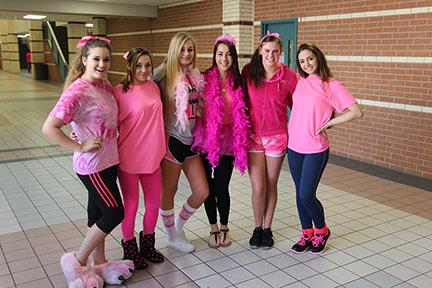 Nick+Monaldi+pink+out+10-22-14+%283%29+edited