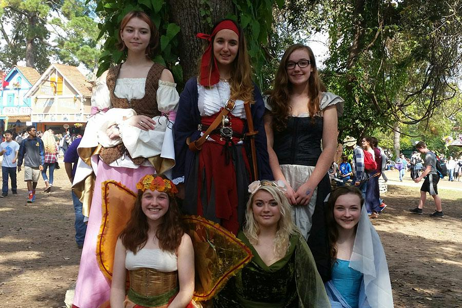 CRTC+members+get+into+the+spirit+of+the+Renaissance+Festival+with+elaborate+costumes.%0A