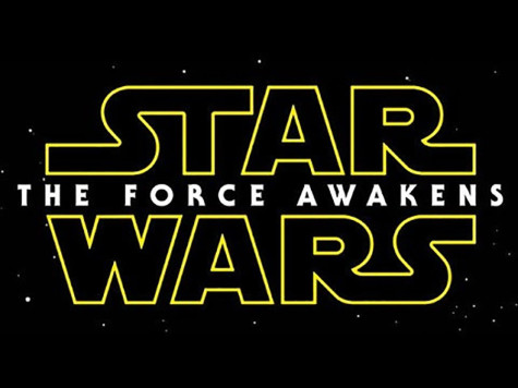 "Video Production teacher gives away premiere tickets for ""Star Wars: The Force Awakens"""