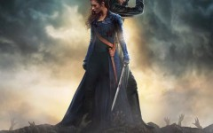 Pride and Prejudice and Zombies entertaining, but for all the wrong reasons