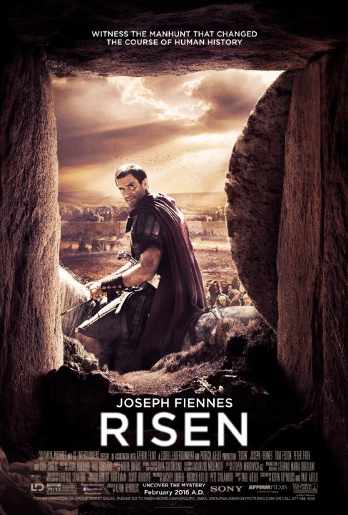 Joseph+Fiennes+as+Clavius+in+the+movie+%22Risen%22