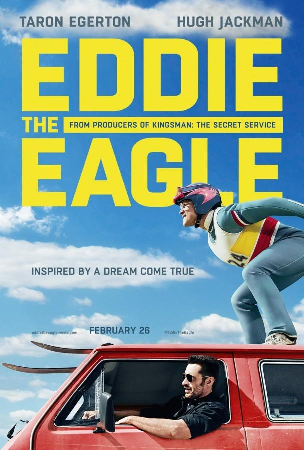 Taron+Egerton+and+Hugh+Jackman+star+in+%22Eddie+the+Eagle%22
