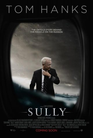 Sully: insightful, to-the-point tribute, despite a few pacing missteps