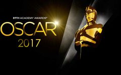 2017 Oscar Predictions