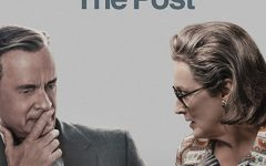 Press vs Prez: The Post a slam-dunk for informed viewers