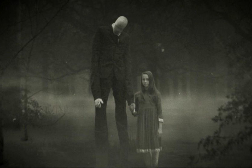 Movie+Review%3A+Slender+Man
