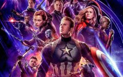 Review (Spoiler-free): Avengers: Endgame is a Fast-Paced, Stunning Conclusion