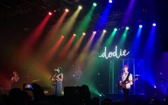 Review: Dodie at House of Blues