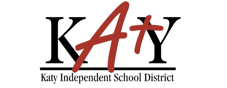 Katy ISD released news information on attendance, sixth 6 weeks, and finals today.