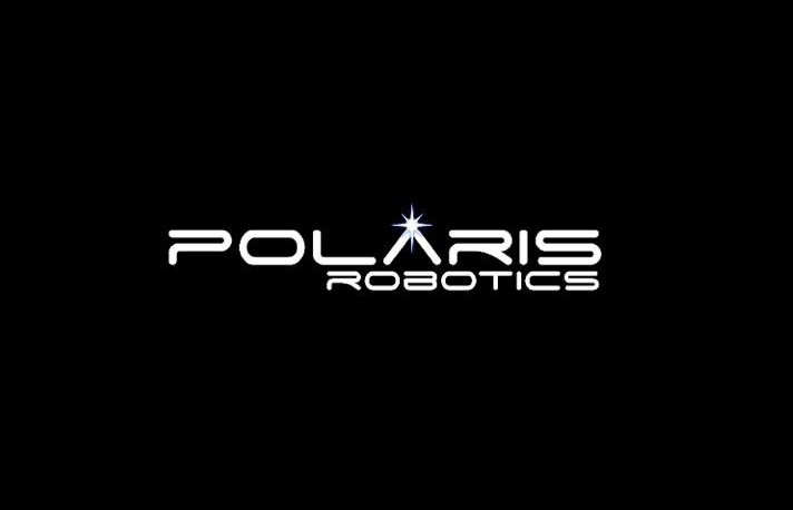 Courtesy of Polaris Robotics