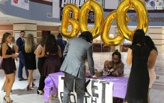 Band Goes Loco For BOCO