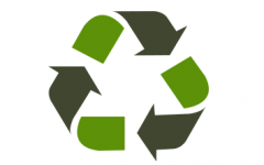 New Recycling Policy