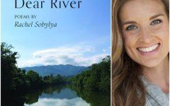 """Dear River"" Review"