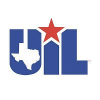 The Texas University Interscholastic League (UIL) released new school reclassification and realignments for the 2020-2021 and 2021-2022 school years February 3.