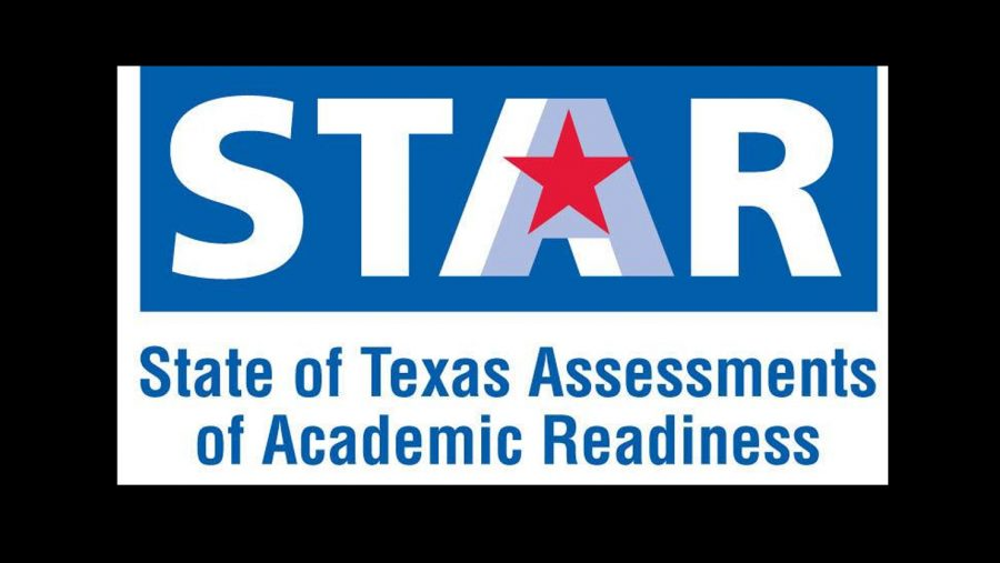 Governor Greg Abbot announced today that he would be waiving the State of Texas Assessments of Academic Readiness (STAAR) for the 2019-2020 school year.