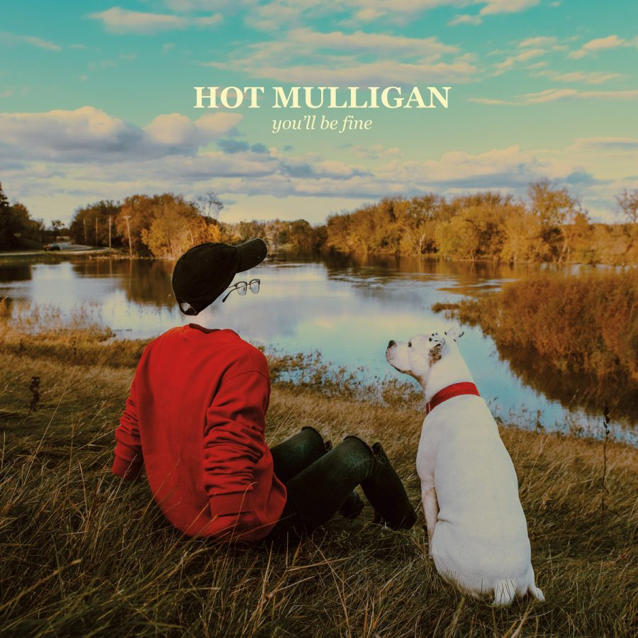 The album matches the energy of the band's previous albums. The album exemplifies the very definition of the typical Hot Mulligan emphasis on the drums and guitar.