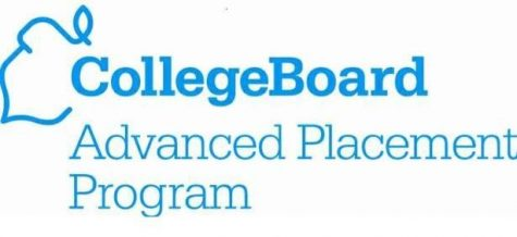 College Board announced that the AP test will be online this year. The test will be 45 minutes in length.