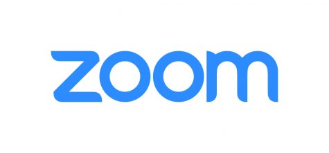 School districts have started banning Zoom due to concerns of security. The FBI issued a warning for hijacking on March 30.