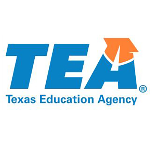 The Texas Education Agency released guidelines and procedures for the return to school for the 2020-21 school year.