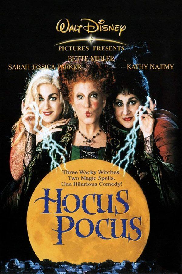 Hocus+Pocus