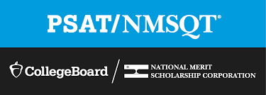 The PSAT/NMSQT provides opportunities for students to receive scholarships.