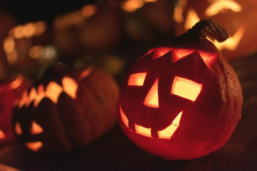 In+Defense+of+the+Not-So-Scary+Halloween+Movie