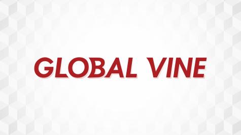 Global Vine to Showcase Season Premiere Nov. 12