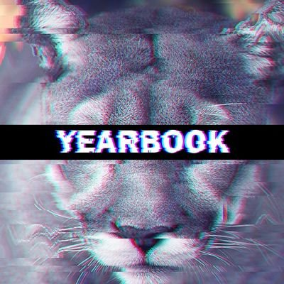 Yearbook Selected as National Sample