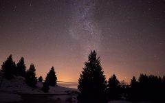 Constellation Constellations Universe Astrology Ceu