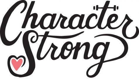 New Program Character Strong put into advisory period.